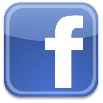 Facebooklogopic[1].jpg