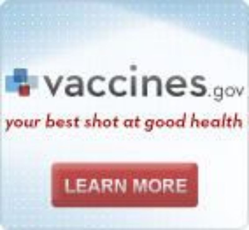 badge-vaccines-square